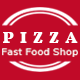 Pizza - Fast Food Responsive Prestashop 1.7 Theme