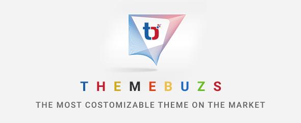 Themebuzs
