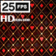 Casino Pattern 03 HD - VideoHive Item for Sale