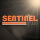 SentinelStudio