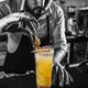 Bartender at work - PhotoDune Item for Sale