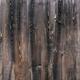 Planks of wood - PhotoDune Item for Sale