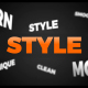 Bumper Transitions Youtube Pack - VideoHive Item for Sale