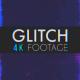 Unique Glitch 27 - VideoHive Item for Sale