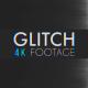 Unique Glitch 28 - VideoHive Item for Sale