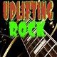 Just Uplifting Rock