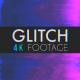 Unique Glitch 29 - VideoHive Item for Sale