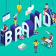 Brand - GraphicRiver Item for Sale