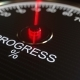 Progress Indicator - VideoHive Item for Sale
