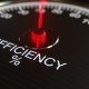 Efficiency Meter or Indicator - VideoHive Item for Sale