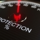Protection Meter or Indicator - VideoHive Item for Sale