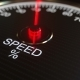 Connection Speed Meter or Indicator - VideoHive Item for Sale