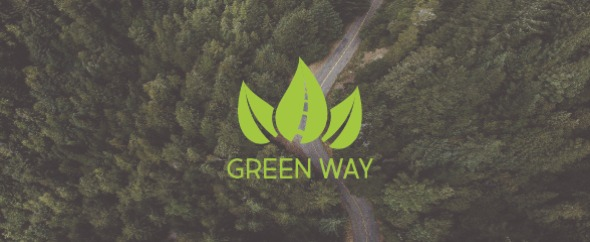 Greenwaygrey 2 01 01