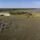 360 degree aerial panorama of Port Royal, South Carolina with Pa - PhotoDune Item for Sale