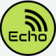 Echo-Production