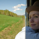 train window - PhotoDune Item for Sale