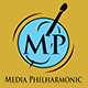 MediaPhilharmonic