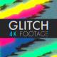 Unique Glitch 36 - VideoHive Item for Sale