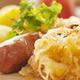 Sausage - PhotoDune Item for Sale