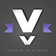 ViennaVideo