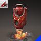 Robo-A31B