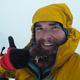 winter misery selfie - PhotoDune Item for Sale