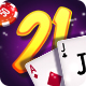 BlackJack 21 - HTML5 Casino Game - CodeCanyon Item for Sale