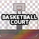 Basketball Courts - VideoHive Item for Sale