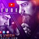 Creative MultiPurpose YouTube Banners - GraphicRiver Item for Sale