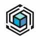 Tech Cube