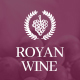 Pts Royan Wine - Winery & Wine Prestashop Theme 1.7