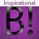 Inspiration Uplifting Corporate