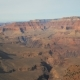 A Beautiful View Of The Grand Canyon In Arizona, USA - VideoHive Item for Sale