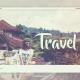 Vintage Travel Slideshow - VideoHive Item for Sale
