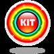 It is Happy Kit