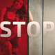 My Promo - VideoHive Item for Sale