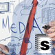 Social Media - VideoHive Item for Sale