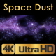 Space Dust - VideoHive Item for Sale