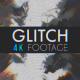 Unique Glitch 42 - VideoHive Item for Sale