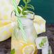 Homemade lemonade - PhotoDune Item for Sale