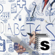 Diabetes - VideoHive Item for Sale