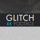 Unique Glitch 43 - VideoHive Item for Sale