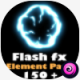 Flash Fx - VideoHive Item for Sale
