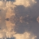Cloud  Reflection - VideoHive Item for Sale