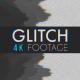 Unique Glitch 44 - VideoHive Item for Sale