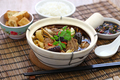 malaysia bak kut teh - PhotoDune Item for Sale