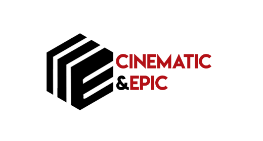Cinematic & Epic