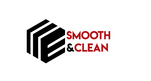 Smooth & Clean