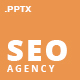 SEO Agency for PowerPoint