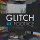 Unique Glitch 47